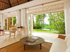 uma ubud resort in the majestic bali 32