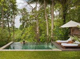 uma ubud resort in the majestic bali 33