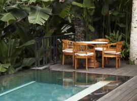 uma ubud resort in the majestic bali 34