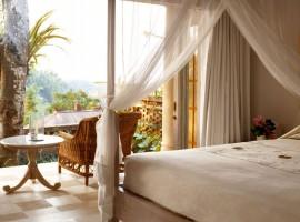 uma ubud resort in the majestic bali 35