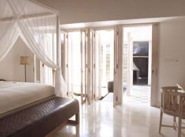 uma ubud resort in the majestic bali 36