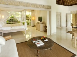 uma ubud resort in the majestic bali 37