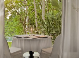 uma ubud resort in the majestic bali 38