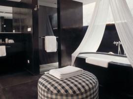 uma ubud resort in the majestic bali 40