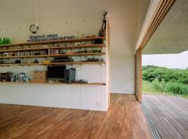 villa 921 by harunatsu-archi 06