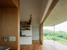 villa 921 by harunatsu-archi 07