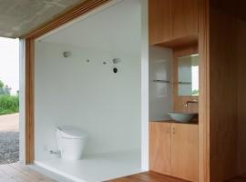villa 921 by harunatsu-archi 08