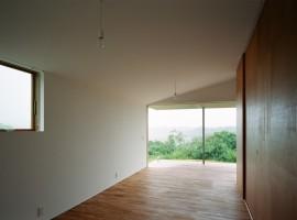 villa 921 by harunatsu-archi 09