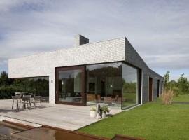 villa frenay 01
