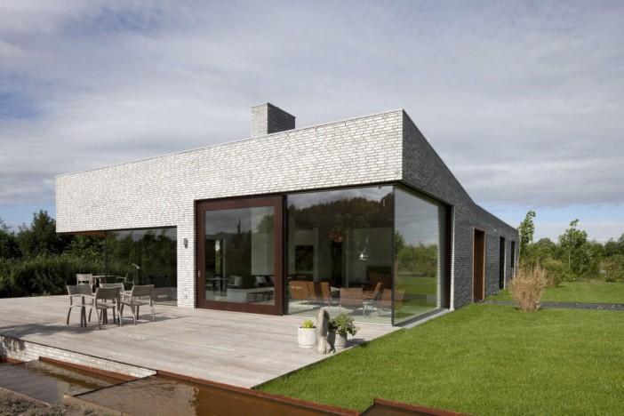 beautiful villa frenay 01