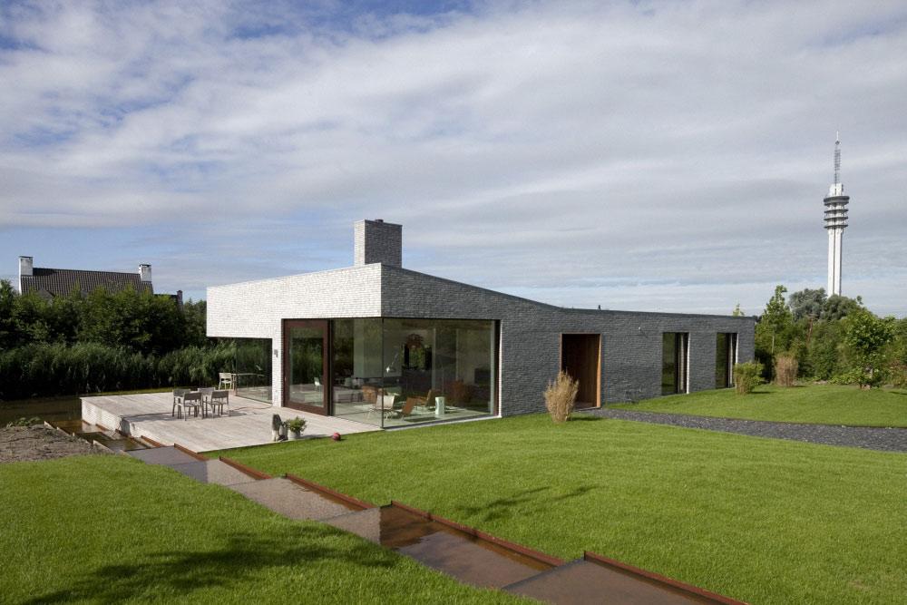 villa frenay 02