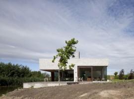 villa frenay 04