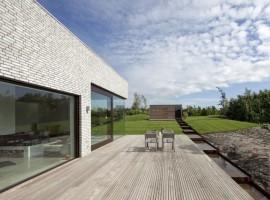 villa frenay 05