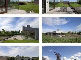 villa frenay 06