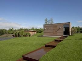 villa frenay 07