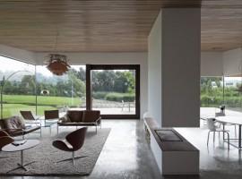 villa frenay 10