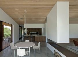 villa frenay 11