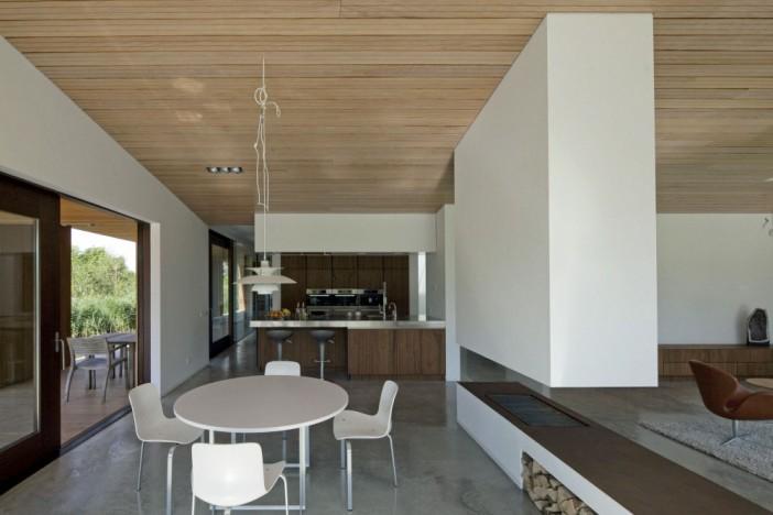 beautiful villa frenay 11