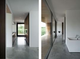 villa frenay 12