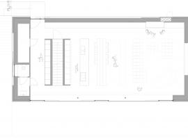 alpl smertnik kraut architekten 16