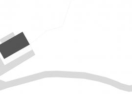alpl smertnik kraut architekten 19