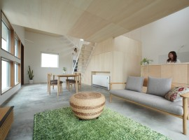 azuchi house in japan 03
