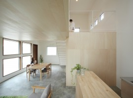 azuchi house in japan 10