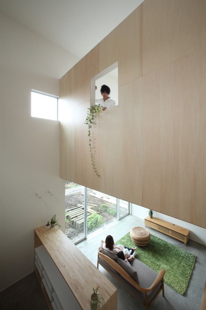 azuchi house in japan 11