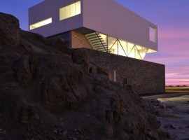beach house in las palmeras 01