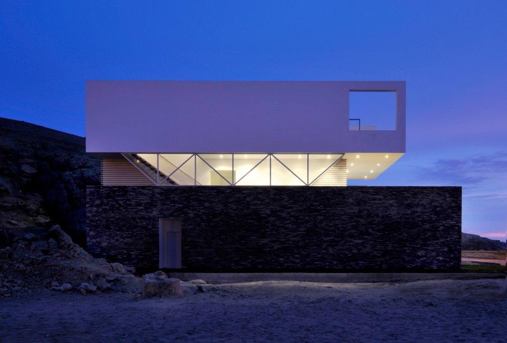 beach house in las palmeras 02