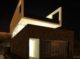 beach house in las palmeras 03
