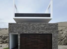 beach house in las palmeras 04