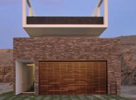 beach house in las palmeras 05