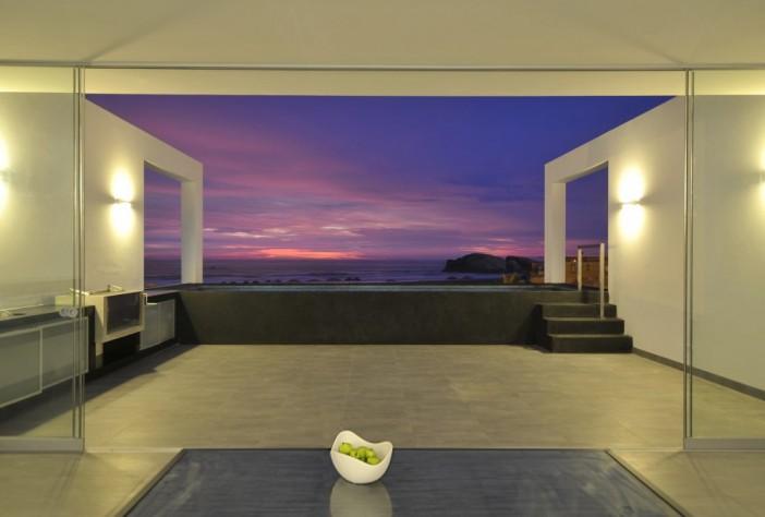 furniture beach house