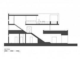beach house in las palmeras 13