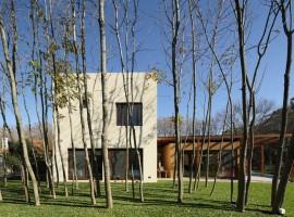 casa fenomenologica in argentina 05