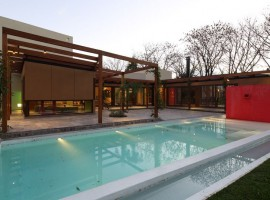 casa fenomenologica in argentina 06