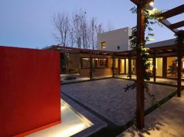 casa fenomenologica in argentina 08