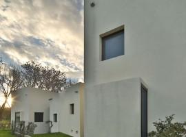 casa fenomenologica in argentina 10