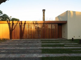casa fenomenologica in argentina 11