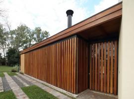 casa fenomenologica in argentina 12