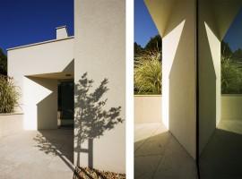 contemporary villa in szentendre 03
