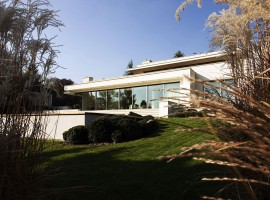 contemporary villa in szentendre 05