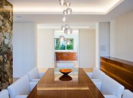 contemporary villa in szentendre 13