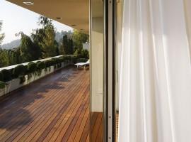contemporary villa in szentendre 20