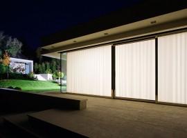 contemporary villa in szentendre 25