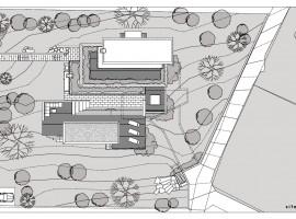 contemporary villa in szentendre 31