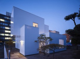 innovative house i 02