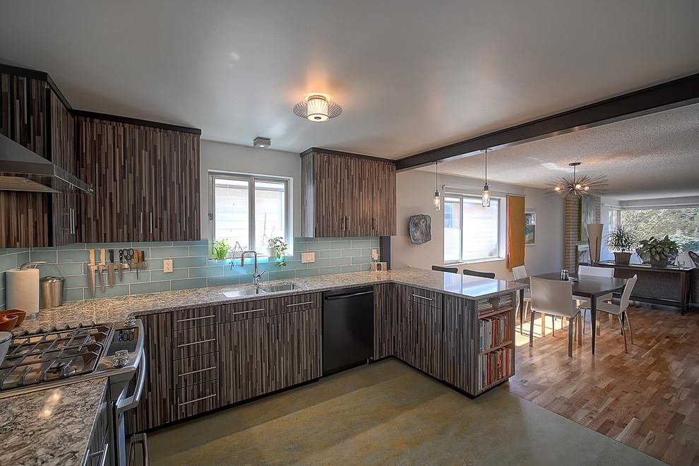 kitchen reno design