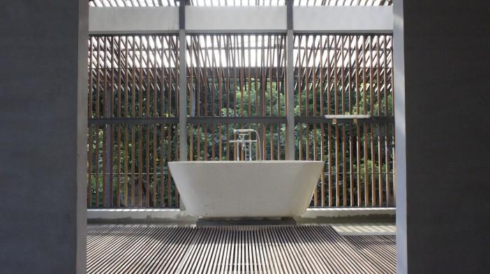 interior design light house in indonesia 02